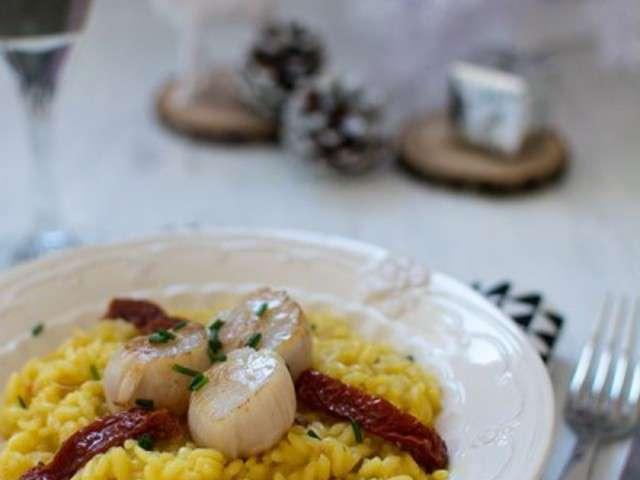 Recettes d 39 etoiles de stella cuisine - Etoile de badiane cuisine ...