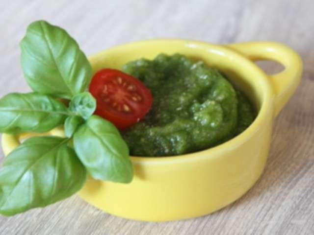 les meilleures recettes de salade de p 226 tes et barbecue