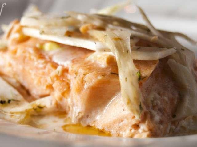 Recettes de mijoteuse 11 - Ricardo cuisine mijoteuse ...