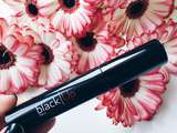 Mascara « Revoluption » de Black up… Top ou flop