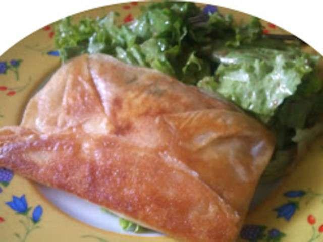 Les meilleures recettes de thon de street food cuisine du monde - Meilleures cuisines du monde ...