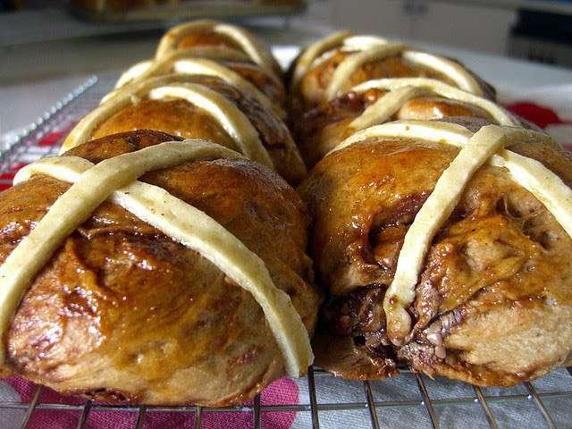 Recettes d 39 angleterre de street food cuisine du monde - Top 10 des cuisines du monde ...