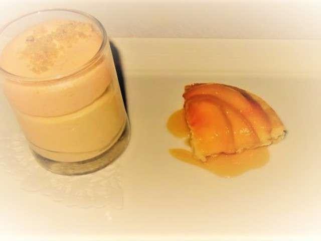 Recettes de dattes et desserts - Cuisine uretre et dessert ...