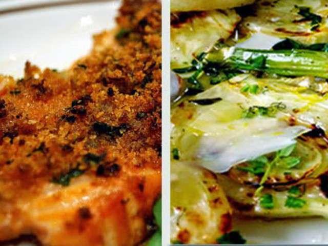 Recettes de street food cuisine du monde 46 - Recettes cuisine du monde ...