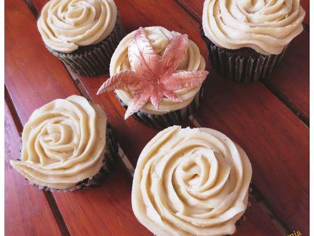 Recettes de p te sucre et muffins for Pate a sucre decoration