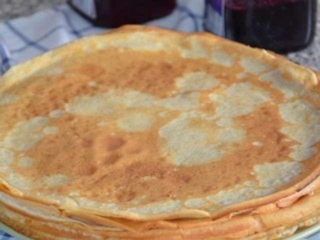 recettes de p 226 te 224 cr 234 pes et beurre sal 233
