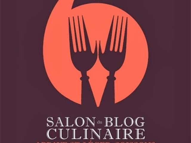 Recettes d 39 evenement for Salon culinaire lille
