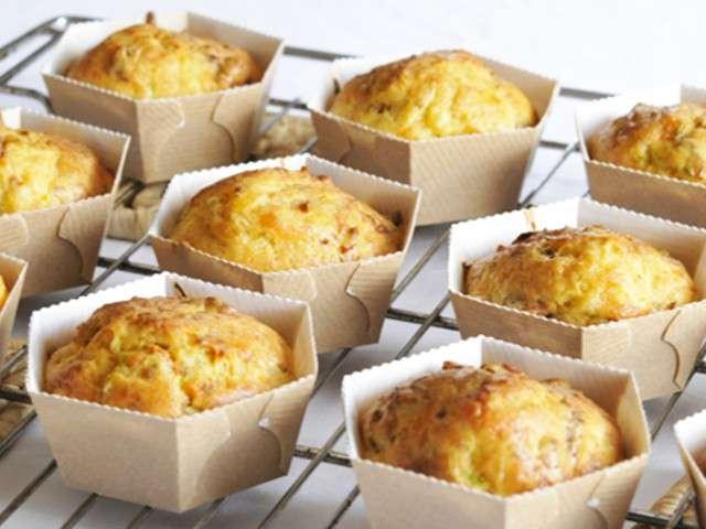 Les meilleures recettes de cake et cuisine sans gluten - Recettes cuisine sans gluten ...