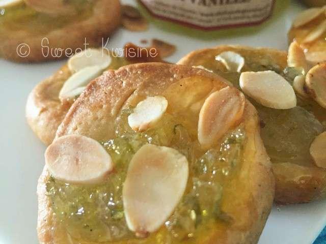 Recettes de cuisine antillaise et citron vert - Cuisine antillaise facile ...