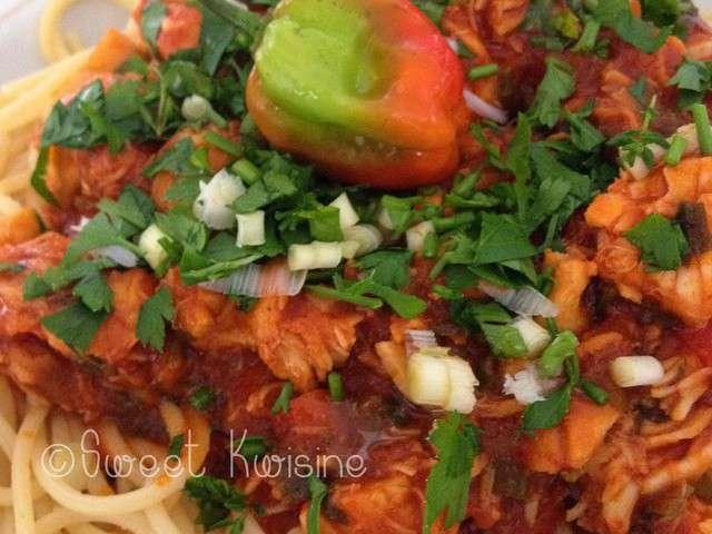 Recettes de cuisine antillaise 2 - Recette cuisine antillaise ...