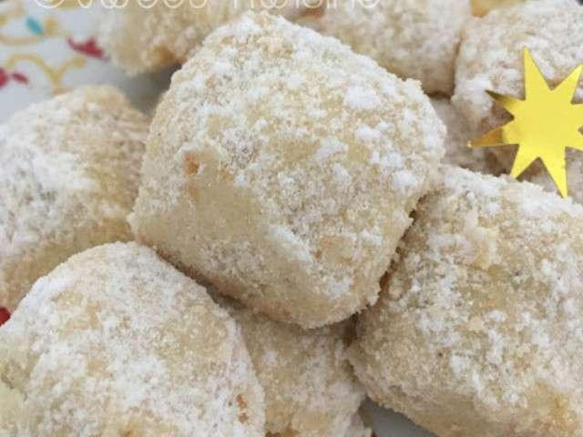 Recettes de bonbons et biscuits - Maison en biscuit et bonbons ...
