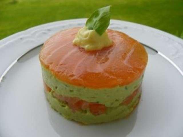 Mini Cake Tomate Ricotta Thermomix