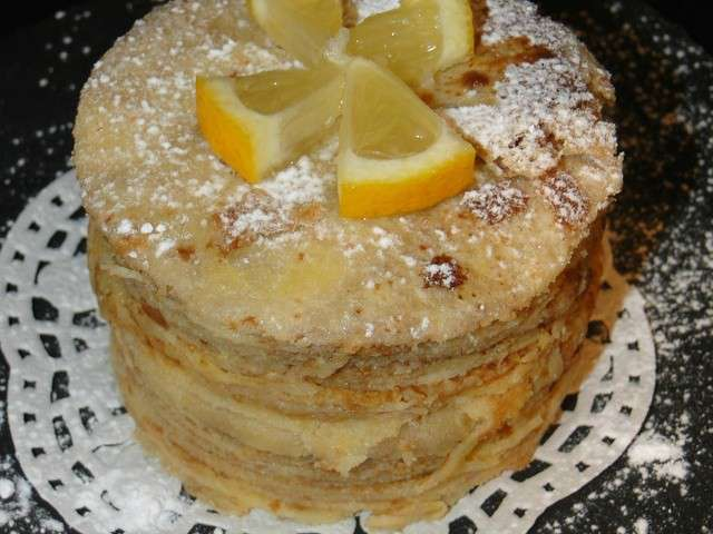 gateau-de-crepes-au-citron.640x480.jpg