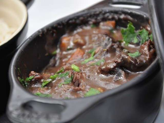Recettes de languedoc roussillon de toqu s2cuisine - Meilleur blog cuisine ...