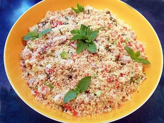 Recettes de cuisine rapide de toqu s2cuisine for Cuisine rapide