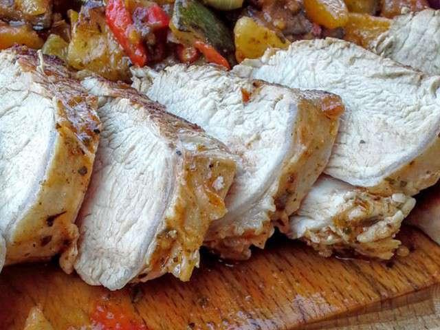 Recettes de plancha 9 for Cuisiner a la plancha