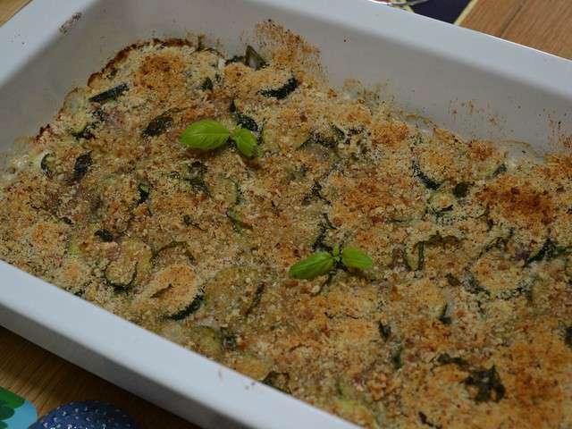 Recettes de mozzarella et cuisine v g tarienne 2 - La cuisine vegetarienne ...