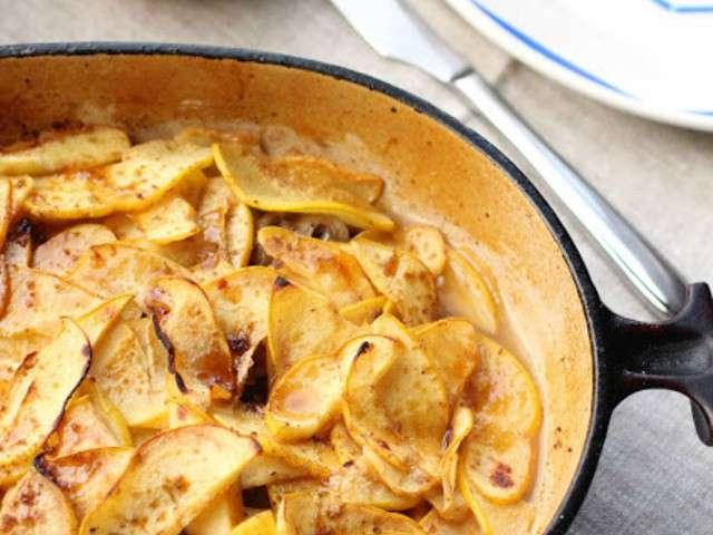 Recettes de lettonie - Cuisiner les cotes de porc ...