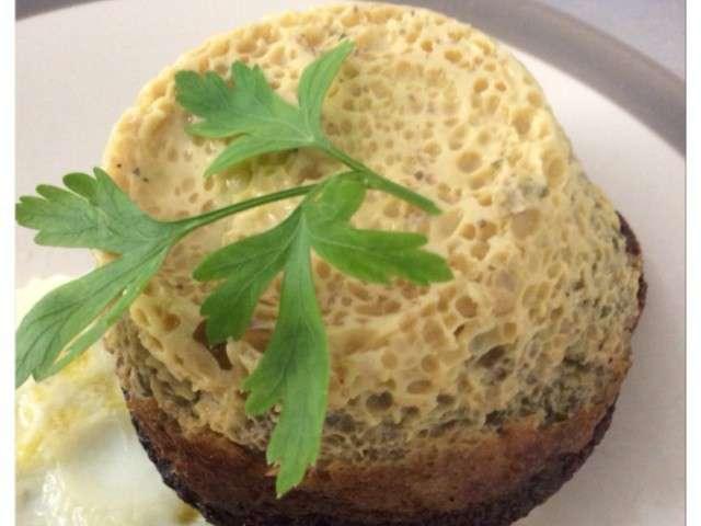 Recettes de champignon de paris - Champignon de paris recette poelee ...