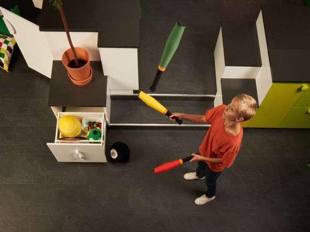 recettes de cuisine pour les enfants 3. Black Bedroom Furniture Sets. Home Design Ideas