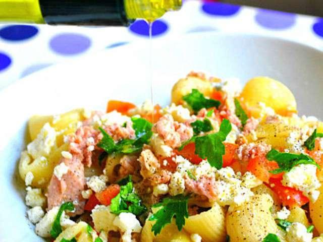 Les meilleures recettes de une cuisine color e - C est au programme recettes de cuisine ...