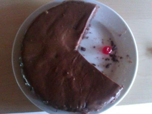 Recettes de g teaux de une cuisine tudiante - Blog cuisine etudiante ...