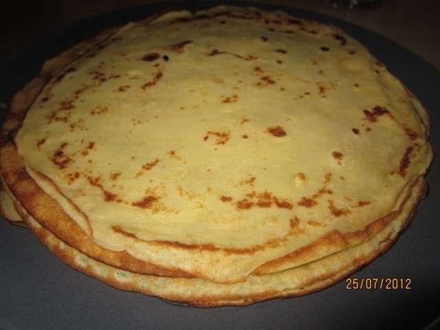 recettes de p 226 tes de une cuisine 233 tudiante