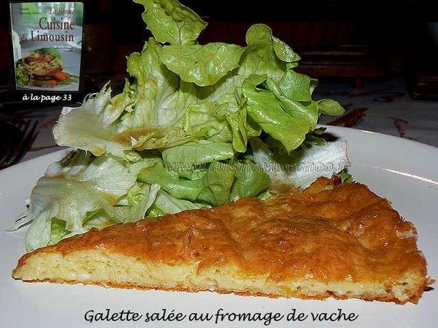 Recettes de limousin de une cuisine pour voozenoo - Une cuisine pour voozenoo ...