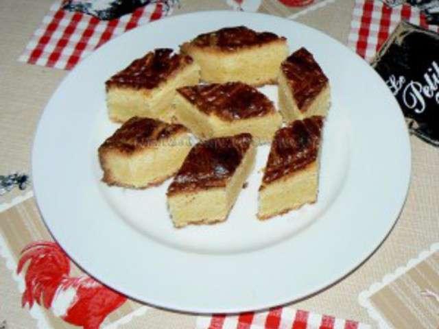 Recettes de g teau breton 3 - Une cuisine pour voozenoo ...