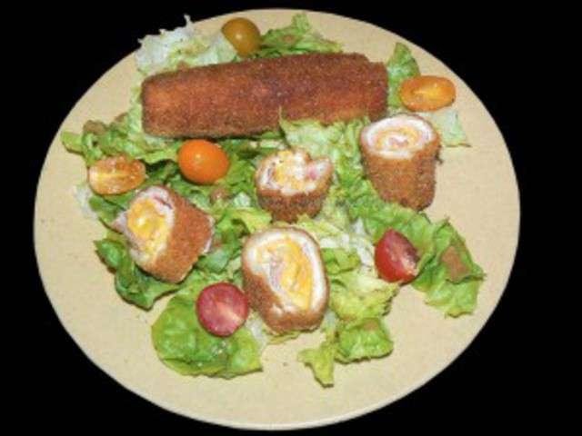 Recettes de repas soir - Recette cuisine pour le soir ...