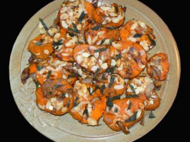 Recettes de coriandre de une cuisine pour voozenoo - Une cuisine pour voozenoo ...