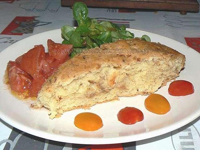 Recettes d 39 auvergne 6 for Auvergne cuisine