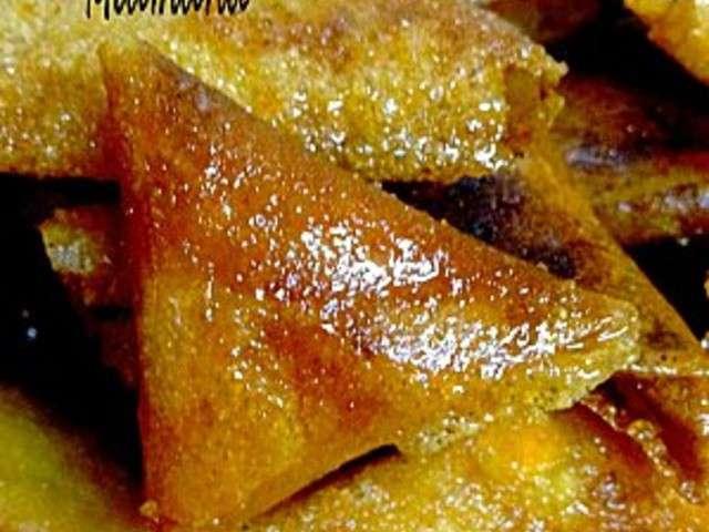 Cuisine marocaine sur la cuisine marocaine