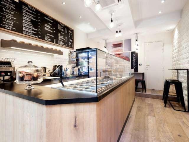 Recettes de bagels et paris - L atelier cuisine de patricia ...