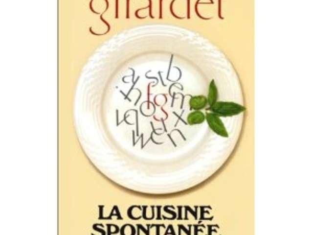 Recettes de vin blanc de une histoire de cuisine - Histoire des recettes de cuisine ...