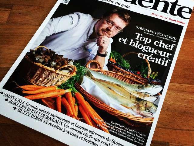 recettes d agrumes de une histoire de cuisine