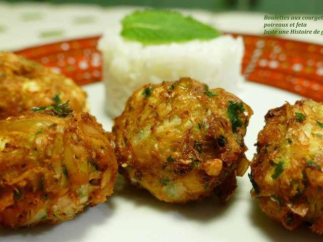 Recettes de d fi cuisine grecque 4 for Cuisine grecque