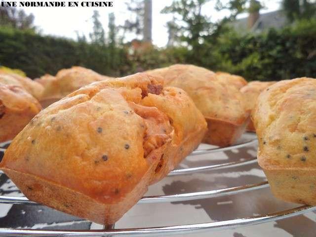 Recettes De Chorizo De Une Normande En Cuisine