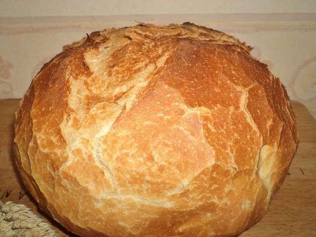 Recettes de pain blanc de une normande en cuisine - Une normande en cuisine ...