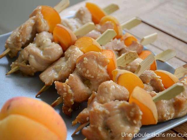 Recettes de dinde de une poule dans ma cuisine for Asticots dans ma cuisine