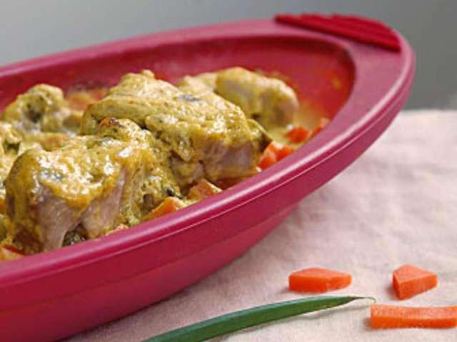 les meilleures recettes de lapin et r 226 ble de lapin