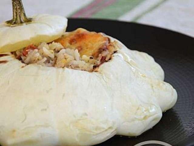 Recettes de p tisson de une poule dans ma cuisine - Ma cuisine vegetarienne ...