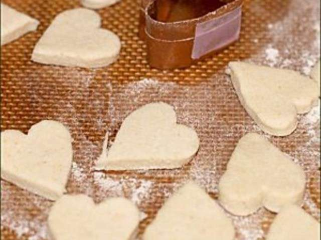Recettes d 39 italie et cuisine saine 5 - Cuisine saine et simple ...
