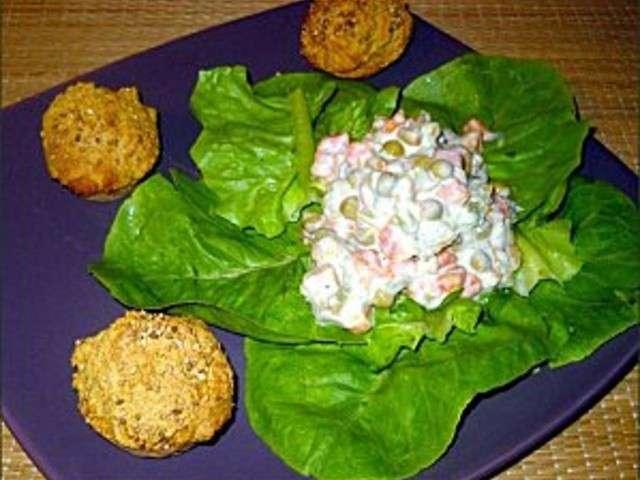 Recettes de cuisine legere 3 - Cuisine legere et rapide ...