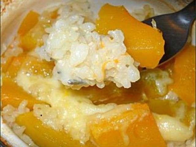 Les meilleures recettes de cuisine v g tarienne et cuisine - Cuisine antillaise facile ...