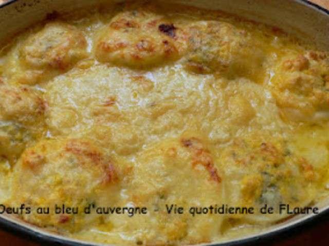 Les meilleures recettes d 39 auvergne 7 for Auvergne cuisine