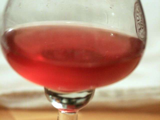 Recettes de semoule de vin de pissenlit - Recette vin de pissenlit ...