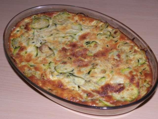 Recettes de mascarpone de vivi cuisine - Cuisine au mascarpone ...