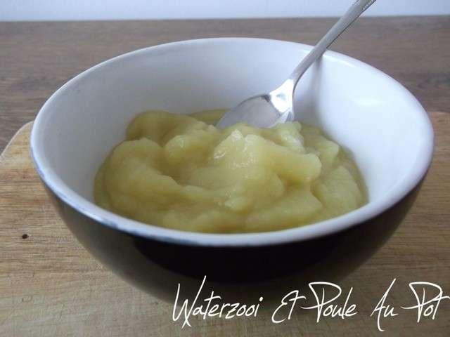 recettes de pomme de waterzooi et poule au pot. Black Bedroom Furniture Sets. Home Design Ideas