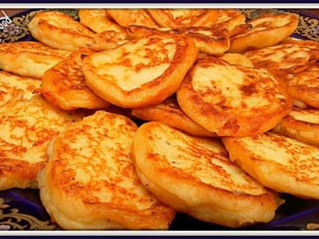 Les meilleures recettes de turquie - Blog de cuisine orientale pour le ramadan ...